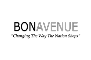 BonAvenue