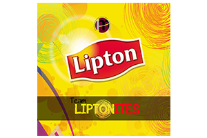 Lipton_Talent_Hunt_lth_portfolio