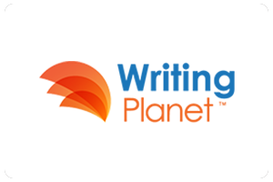 WritingPlanet