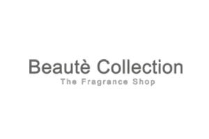 beaute collection