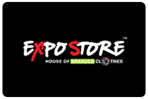 expo store