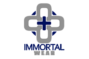 immortalwear