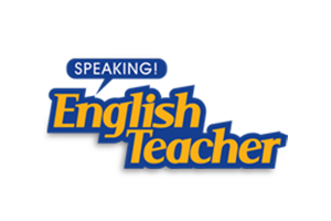 speaking_english_teach