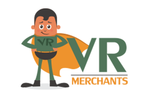 vr_merchants